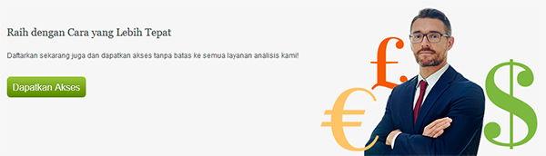Analisis Keuangan dengan Alpari