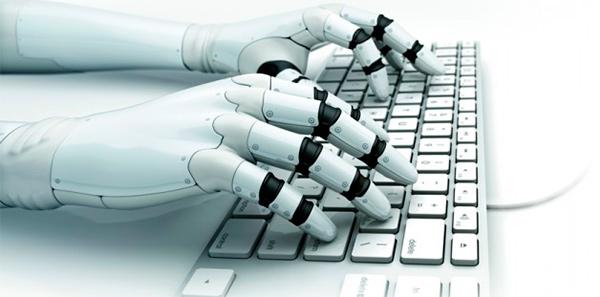 Robôs de Opções Binárias