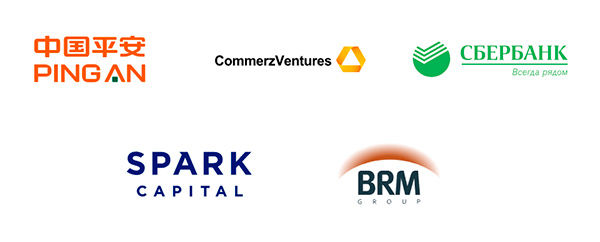 eToro investors