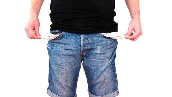 5 maneras de evitar perder dinero en Forex