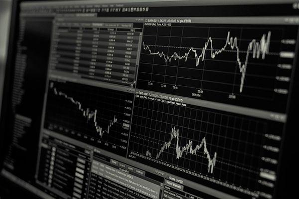 Como você pode fazer no mercado Forex?