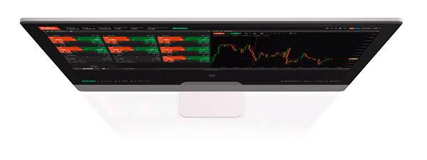 FxPro Edge: Phương thức giao dịch mới