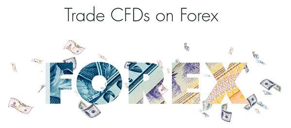 Melakukan Trading pada Pasar Keuangan Dunia