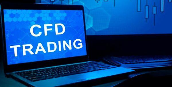Apa itu Trading CFD?