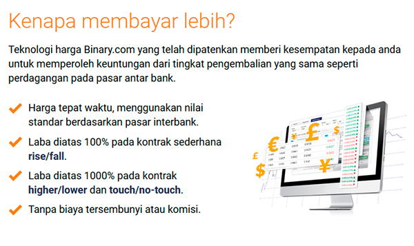 Mengapa Binary.com