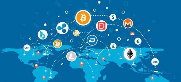 Tiền kỹ thuật số liệu có còn là hình thức đầu tư hấp dẫn trong năm 2019?